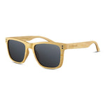 """Bamboo"" 