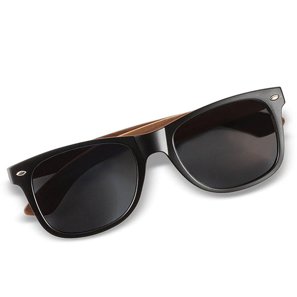 Wooden Sunglasses | Mozz - joycoast