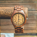 """Zebra Max"" 