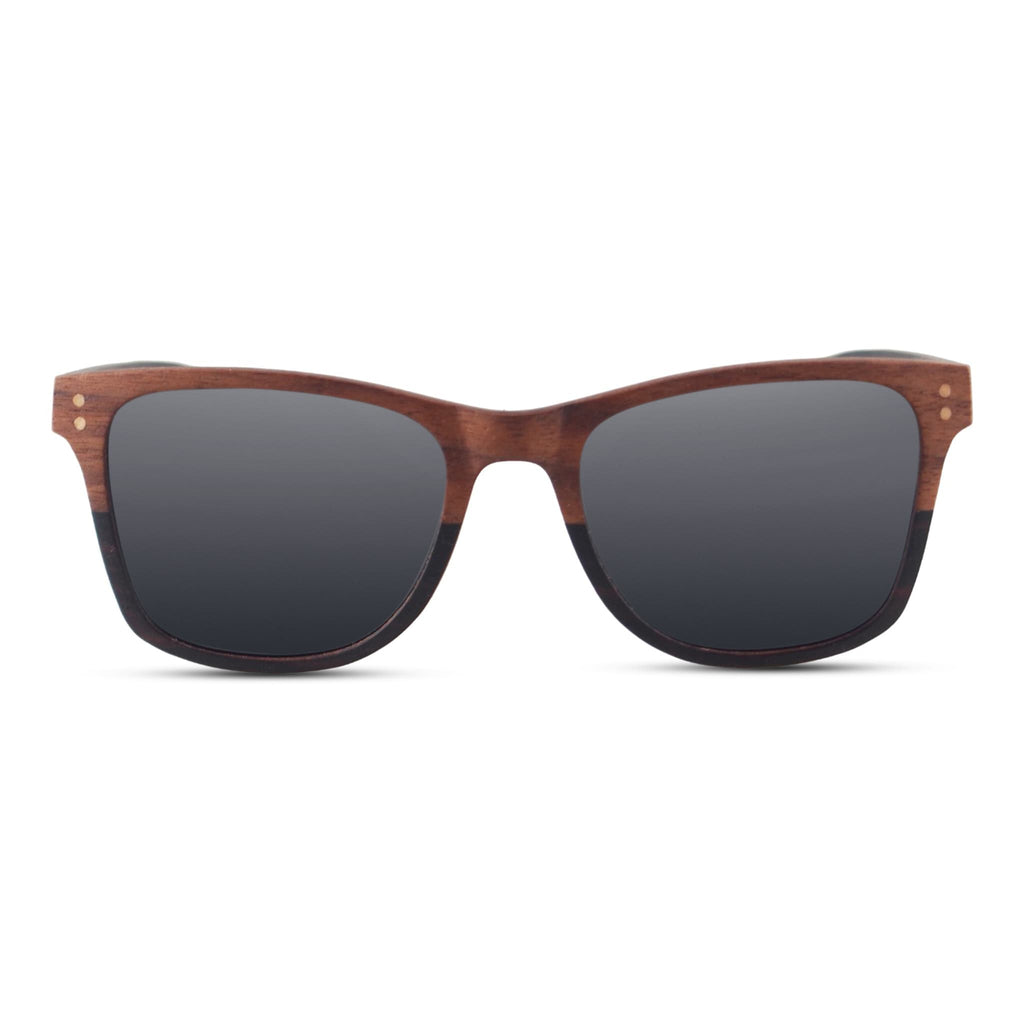 """Faded"" 