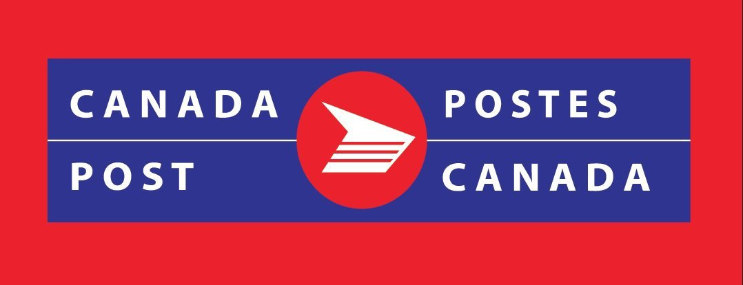 Canada Post on STRIKE!
