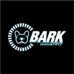 BARK INDUSTRY ON TOUR