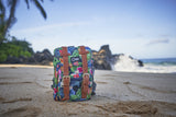 LIMITED EDITION  HAWAIIAN HAUʻOLI BACKPACK