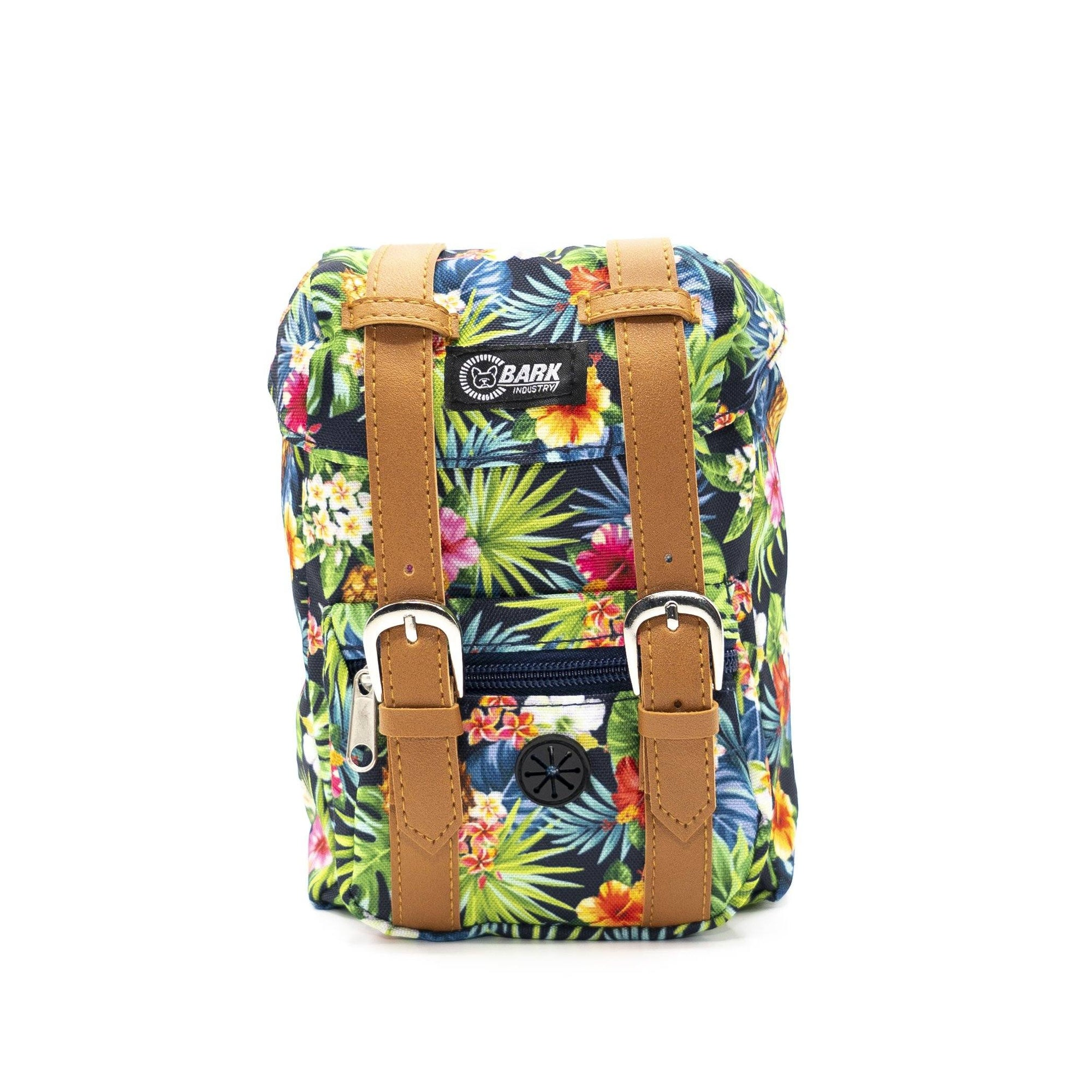 LIMITED HAWAIIAN HAUʻOLI BACKPACK barkindustry