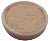 Indusclassic® Pure Original Himalayan Pink Crystal Bath & Spa Sea Salt - 2 Pound Fine Grain 0.5~1mm
