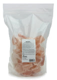 Indusclassic® 5 lbs Himalayan Natural Salt Crystal Chunks 3CM to 5CM