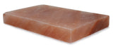 IndusClassic® RSP-07 Himalayan Salt Block, Plate, Slab for Cooking, Grilling, Seasoning, And Serving (12 X 8 X 1.5)