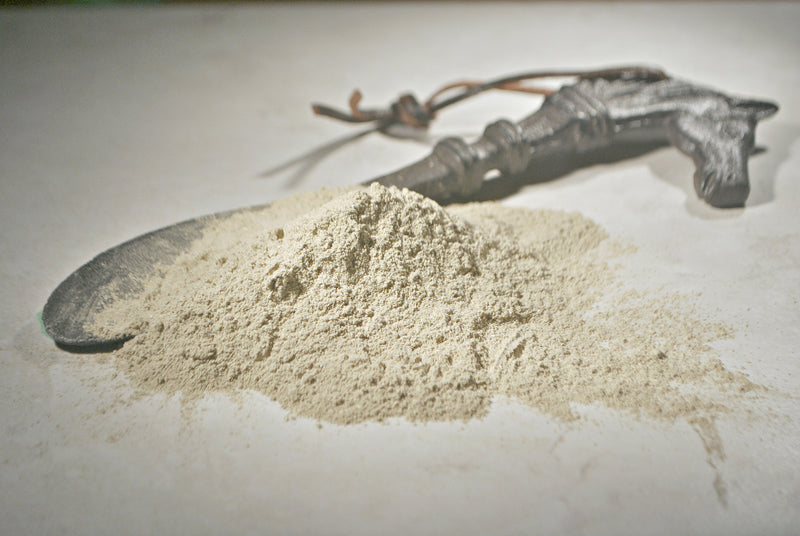 products/BENTONITE_CLAY.jpg