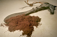 Chaste Berry Powder