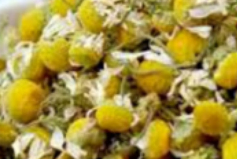 products/Chamomile_Flower.jpg