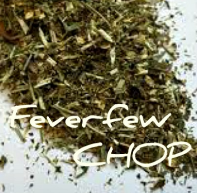 products/Feverfew_Chopped.png