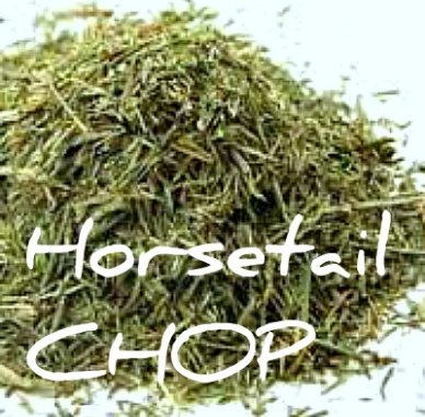 products/Horsetail_Chopped.png