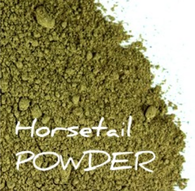 products/Horsetail_Powder.png