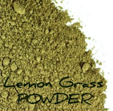products/Lemongrass_Powder.png