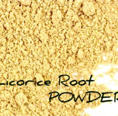 products/Licorice_Root_Powder.png