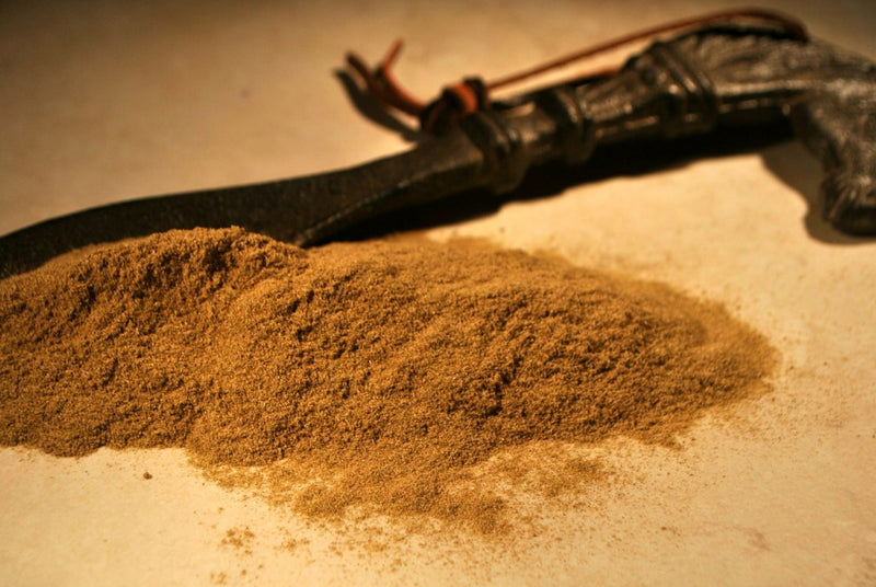 products/MEADOWsweet_powder.jpg
