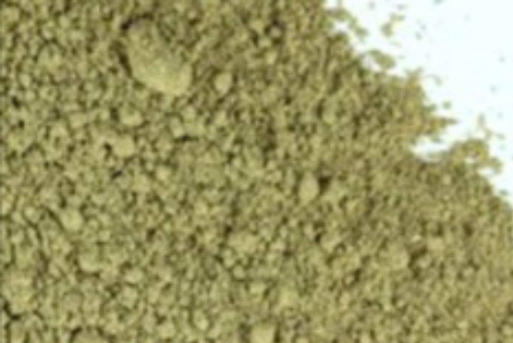 Oregano POWDER