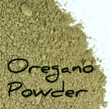 Load image into Gallery viewer, Oregano POWDER