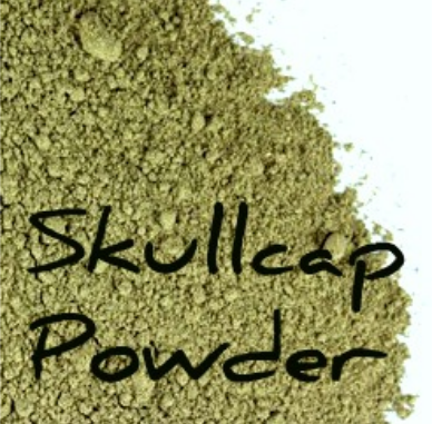products/Skullcap_Powder.png