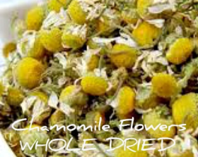 products/chamomile_chop_pic4site.png