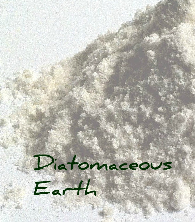 products/diatomaceous_earth_pic4site.jpg