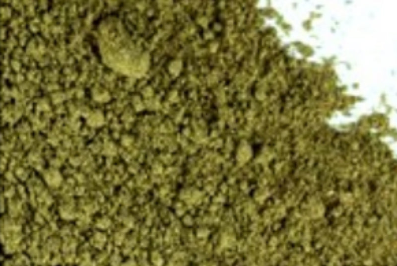 products/horsetail_powder.jpg