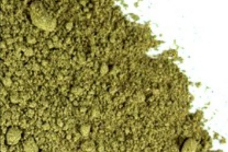 products/lemon_grass_powder.jpg