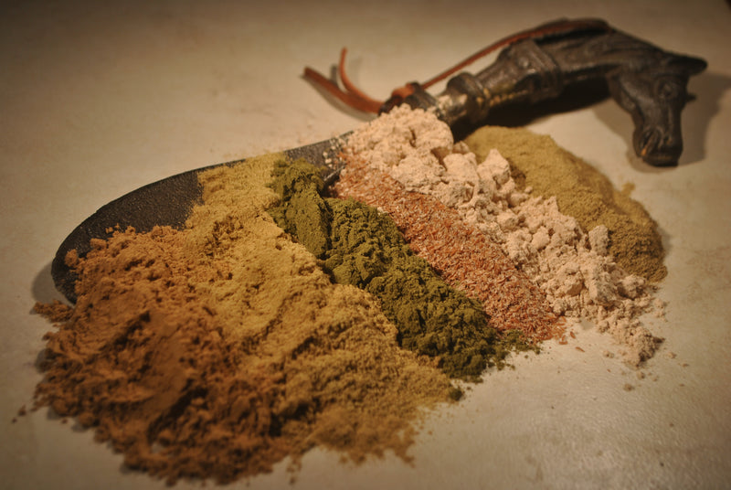 products/tummy_ultra_pic_herbs.JPG