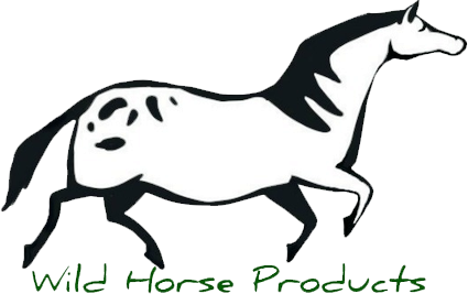 Wild Horse Products