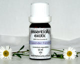 Essential Oil LAVENDER French