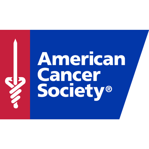 Banana Hammock Sales Help Support the American Cancer Society