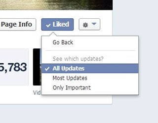 How To Fix Facebook Page Issues