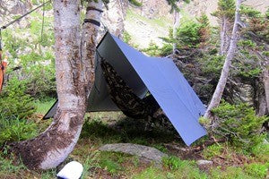 Hammock Camping Why You Should Switch From A Tent To A