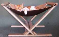Cat Hammocks Trek Light Gear