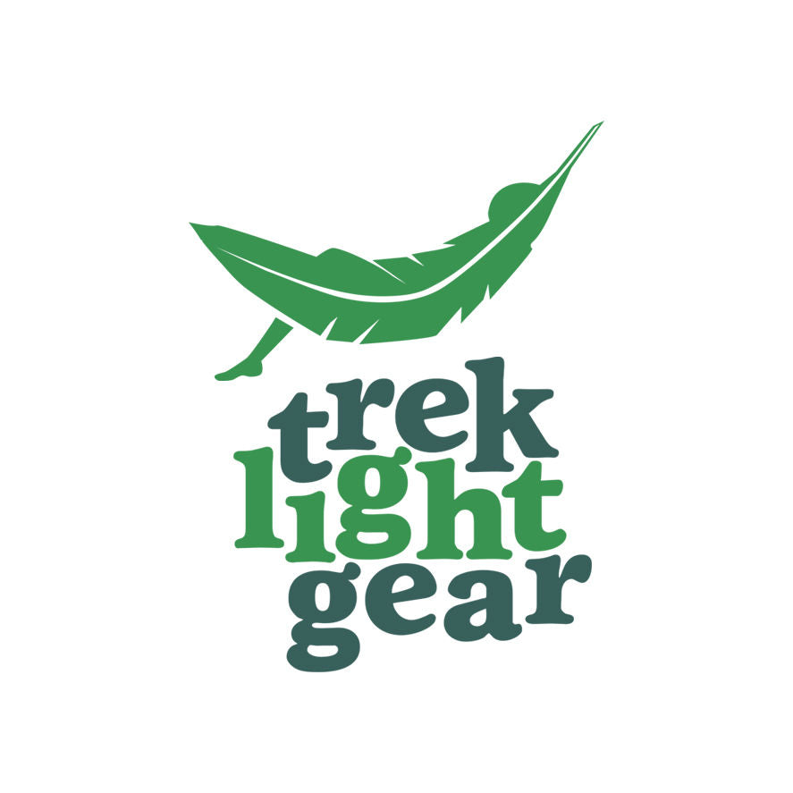 Trek Light Gear The Hammock Life Feel Good Do Good