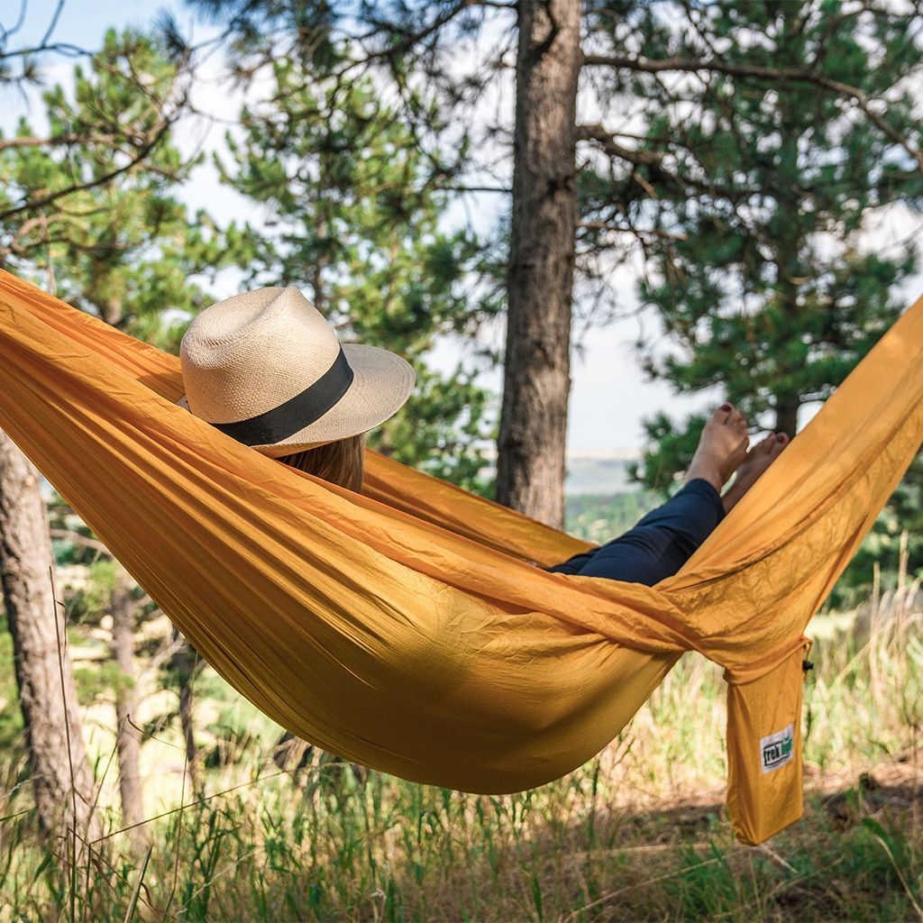 World S Best Adventure Blankets Hammocks Lifestyle Gear