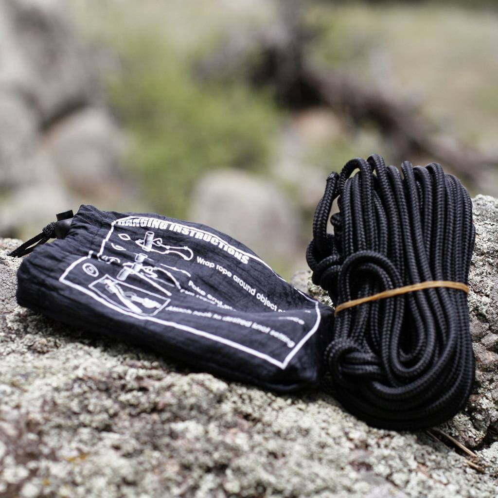 Go Anywhere Rope Kit