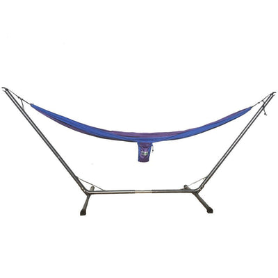 Indoor & Outdoor Hammock Stand