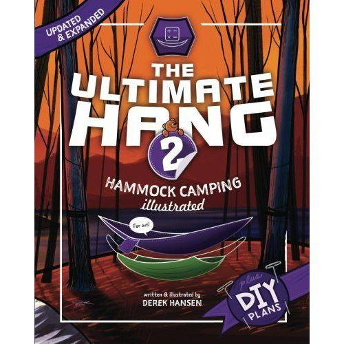 The Ultimate Hang Book