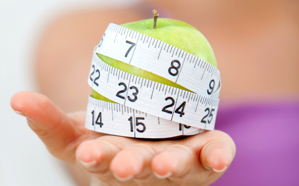TIPS OF THE TRADE FOR HEALTHY WEIGHT-LOSS