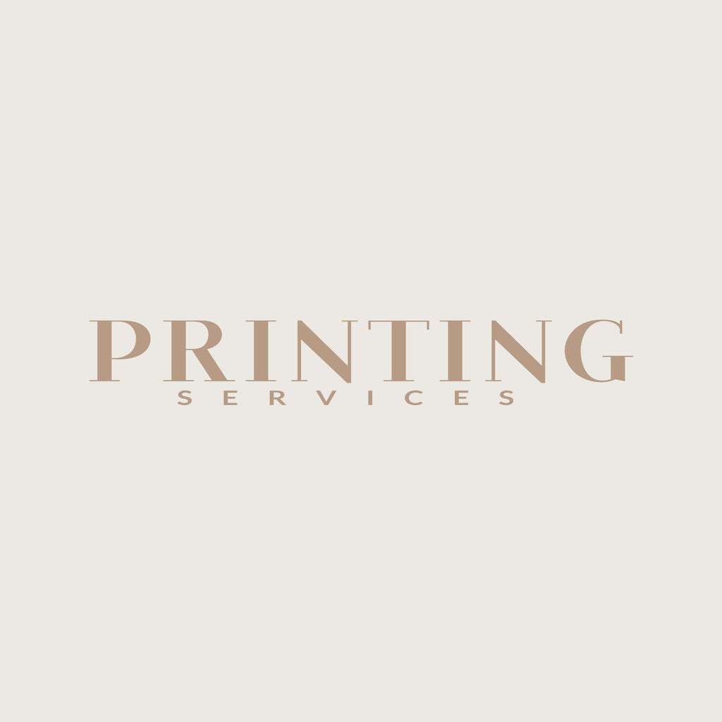 Business Card Printing - Purely 1:11