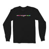 Dear Sense - Europe Tour Long Sleeve