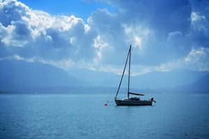 The Precautions And Some Ideal Sailing Destinations For Sailors