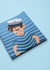 products/sailor_boy_nautical_blanket.png