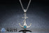 products/womens_sterling_silver_anchor_necklace_5.jpg