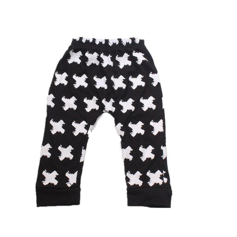 Racoon I'm Cute? - Boys 2 Piece Set