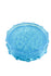 products/Blue-Plastic-Acrylic-Grinder-with-Sharp-Teeth-3-inches.jpg