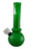 products/Frosted-Bob-Marley-Water-Pipe-2.jpg
