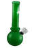 products/Frosted-Bob-Marley-Water-Pipe-3.jpg