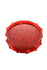 products/Red-Plastic-Acrylic-Grinder-with-Sharp-Teeth-3-inches-1.jpg